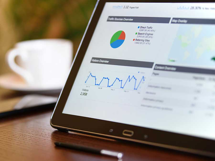 How to increase the ROI of your website