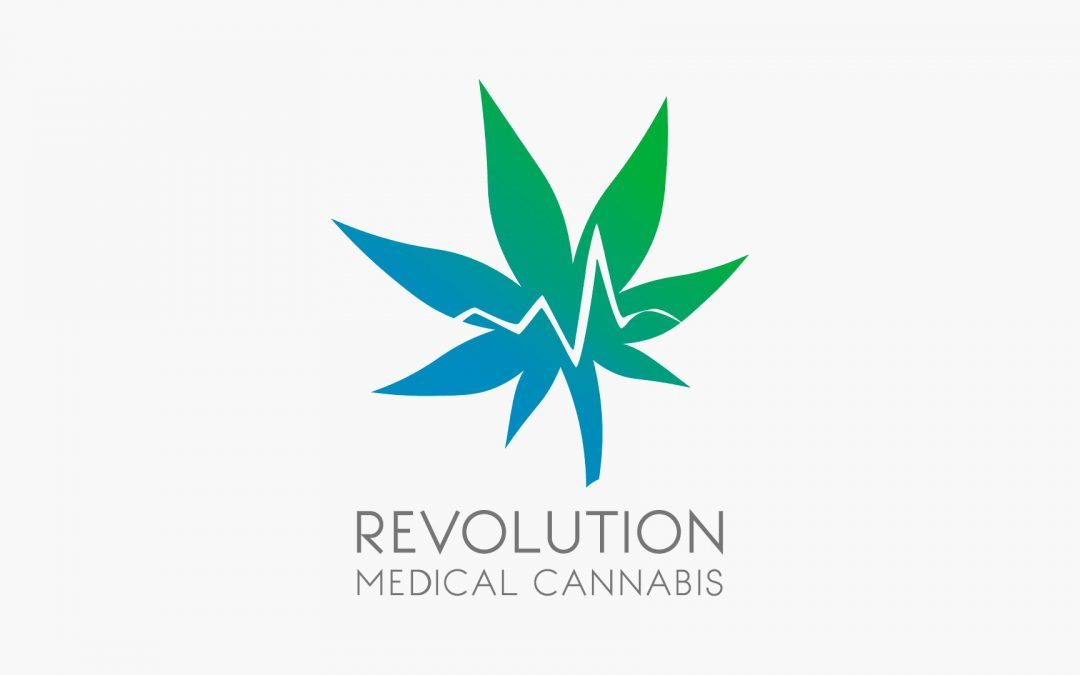 Revolution Medical Cannabis leverages SEO and Content